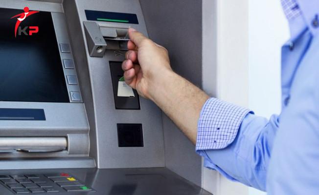 Ziraat Bankası'nda KYK Burs ve Kredi Ödemelerine İlişkin Duyuru!