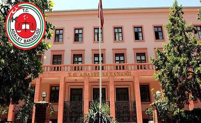 2017 Bitmeden Adalet Bakanlığından Kamu Personeli Alım İlanı Bekleniyor