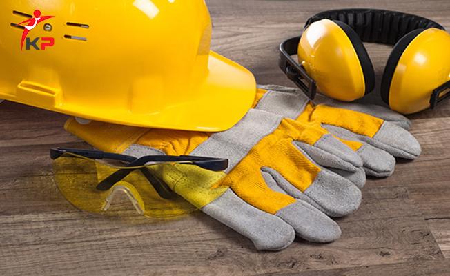 2017 İş Sağlığı ve Güvenliği (İSG) 2. Dönem Sınav Giriş Belgeleri ÖSYM Tarafından Yayımlandı