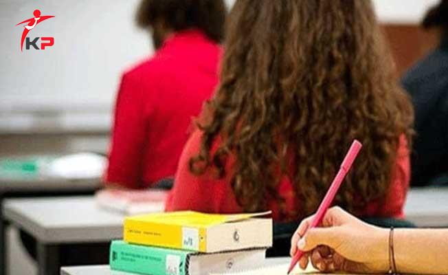 2017 YLSY Sözlü Sınav Sonuçları MEB Tarafından Açıklandı