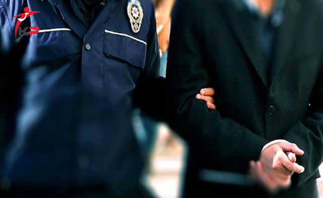 58 İlde Eş Zamanlı FETÖ Operasyonu: Çok Sayıda Gözaltı Var