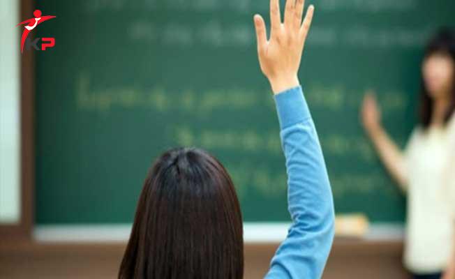 Aday Öğretmenlerin Mesleğe Hazırlanmaları Hakkında MEB'den Duyuru