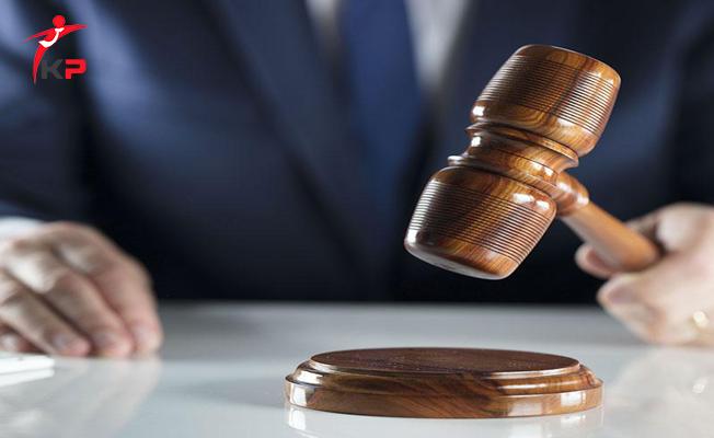 Adliye Yer Değişikliğine İlişkin HSK Kararı Resmi Gazete'de Yayımlandı