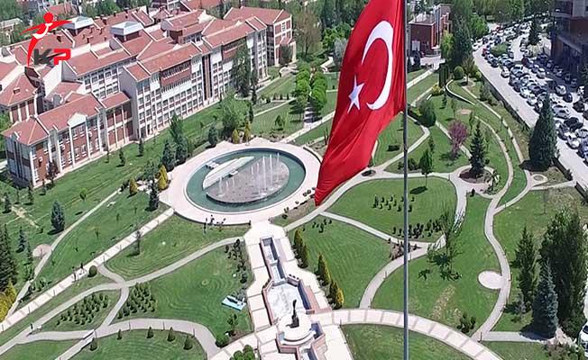 Anadolu Üniversitesi İkinci Anadal, Yandal ve Yatay Geçiş Yönetmelikleri Yürürlükten Kaldırıldı