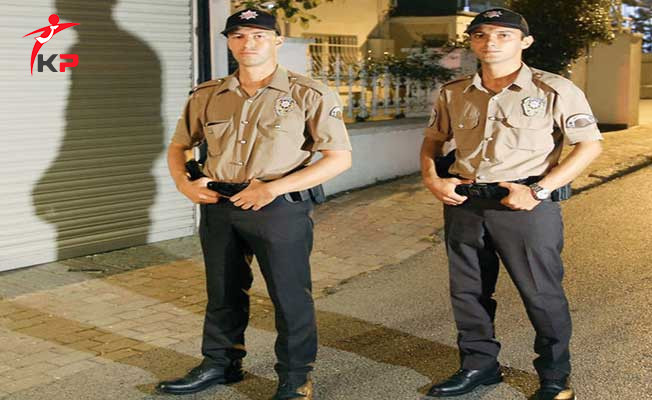 Ankara Valiliği 1000 Bekçi Alımı Mülakat Sonuçları Bekleniyor