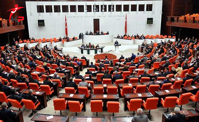 Ankara'ya Lokman Hekim Üniversitesi Kuruluyor