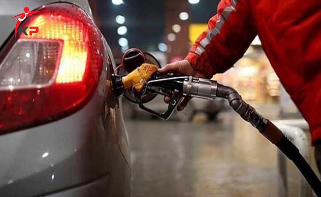 Araç Sahipleri Motorin Fiyatlarına da İndirim Bekliyor