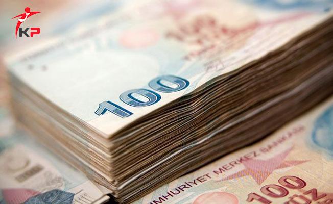 'Asgari Ücret İnsan Onuruna Yakışan Düzeyde Belirlenmeli'