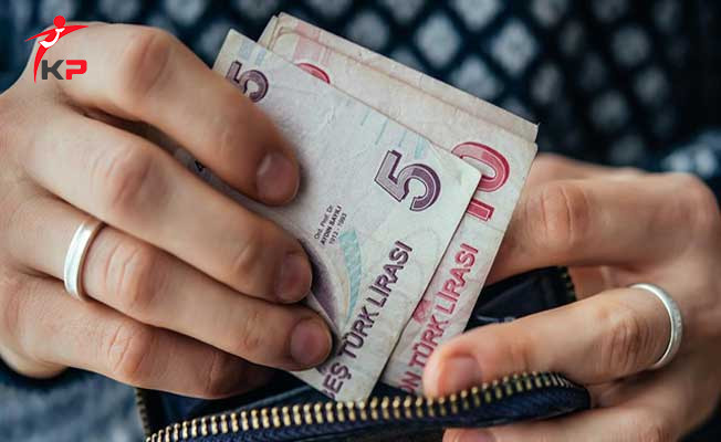 Asgari Ücretin Belirlenmesine Sayılı Saatler Kala CHP'den 2 Bin Lira Olması İçin Kanun Teklifi