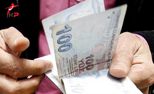 Asgari Ücrette Yaşanan Yüzde 14.2'lik Artış Memur Maaşlarına Nasıl Yansıyacak?