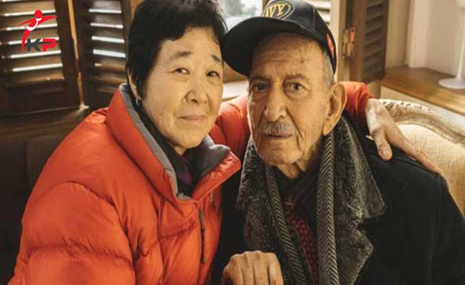 Ayla Filminin Esinlendiği Kore Gazisi Astsubay Süleyman Dilbirliği Hayatını Kaybetti