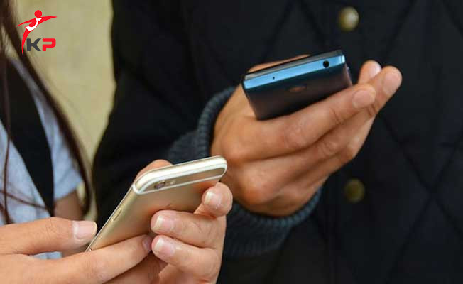 Bakanlıklar Son Beş Yılda 79 Milyon Telefon Faturası Ödedi
