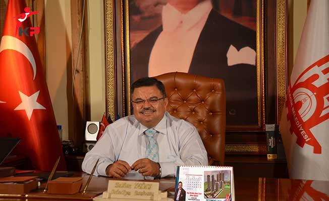 Belediye Başkanından Bilecik İçin Yeni İsim Önerisi