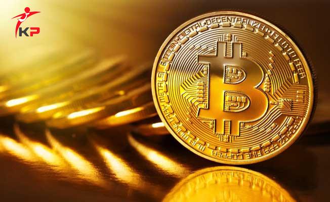 Bitcoin 2017 Yılında Yüzde Bin 500 Değer Kazandı