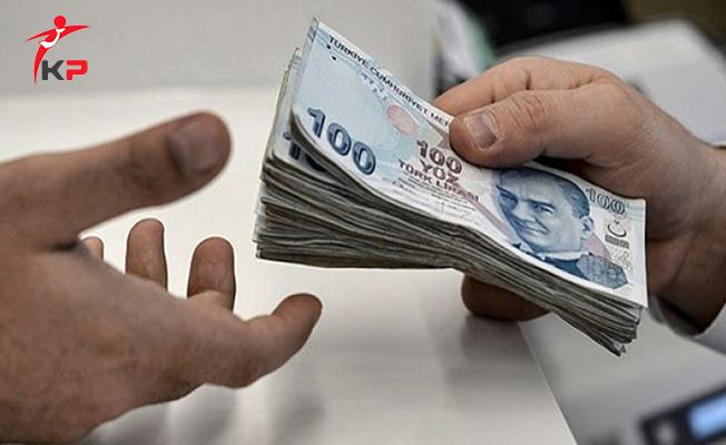 Çalışma Bakanı Jülide Sarıeroğlu'ndan Asgari Ücret Açıklaması