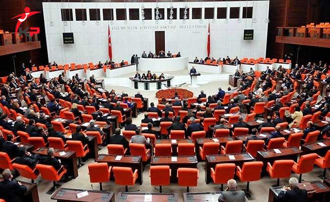 CHP Lideri Kılıçdaroğlu'ndan TBMM'ye İnegöl İl Olsun Teklifi