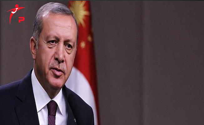 Cumhurbaşkanı Erdoğan ve Yakınları, CHP Lideri Kılıçdaroğlu Hakkında 1,5 Milyon TL'lik Dava Açtı