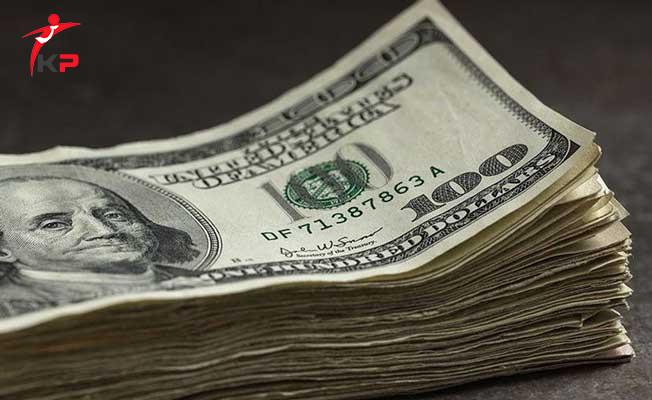 Dolar Fed Kararı Öncesi Hafif Yükselişe Geçti