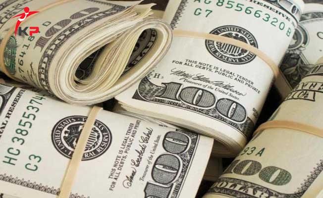 Dolar Kuru Yönünü Aşağı Çevirdi