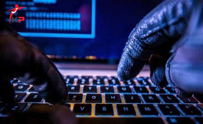 Dolgun Maaş ile Siber Güvenlik Uzmanı (Hacker) Aranıyor