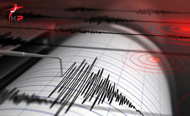 Endonezya 7.3 Şiddetindeki Depremle Sarsıldı! Tsunami Uyarısında Bulunuldu