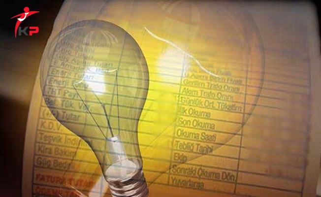 EPDK Elektrikte Tüketici Limitini Düşürdü