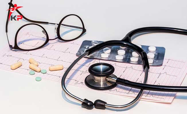 GSS, İş Kazası ve Meslek Hastalığı Primleri Devlet Tarafından Karşılanacak