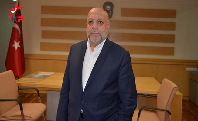 Hak-İş Genel Başkanı Arslan: Taşeron Mücadelesini Kazandık