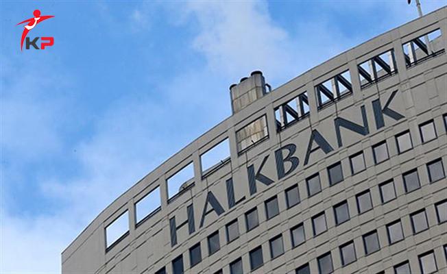 Halkbank 1295 Personel Alımı Sınav Giriş Belgesi Nasıl Alınır?