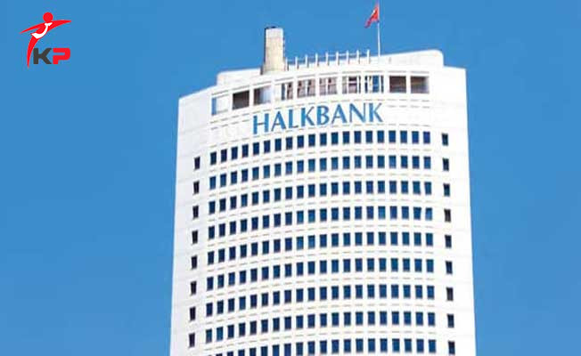 Halkbank 1295 Personel Alımı Sınav Sonuçları Ne Zaman Açıklanacak!