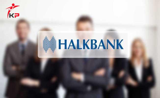 Halkbank Personel Alımı Sınav Sonuçları Ne Zaman Açıklanacak!