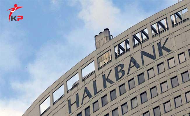 Halkbank Personel Alımı Sonuçlarının Açıklanması Bekleniyor