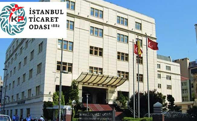 İstanbul Ticaret Odası (İTO) Başkanı Seçim Sonuçları Açıklandı