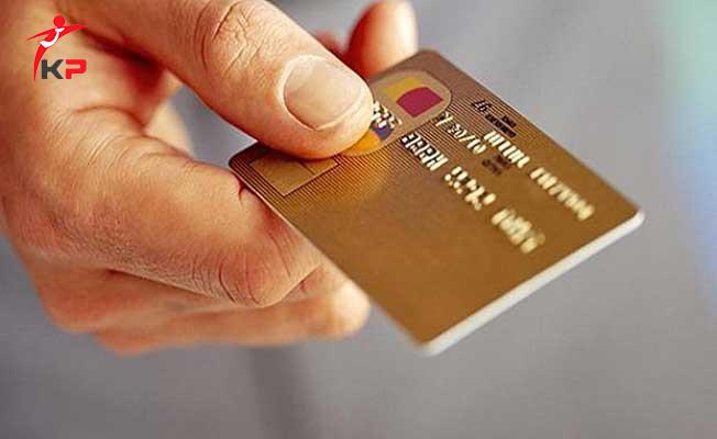 Kredi Kartı Puan Kullanımında Son Günler