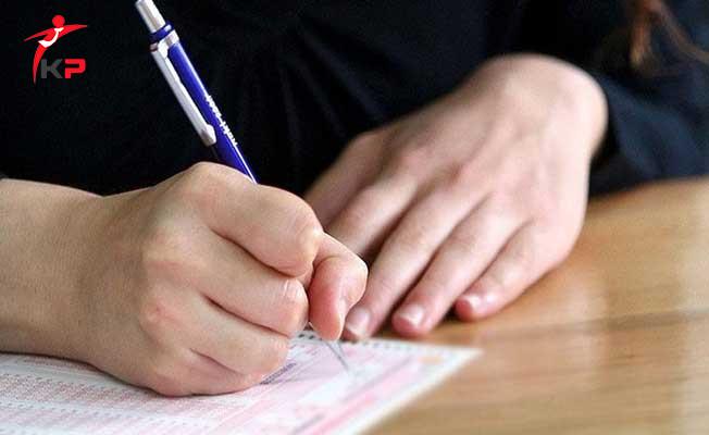 MEB AÖL Sınav Sonuçları Ne Zaman Açıklanacak?