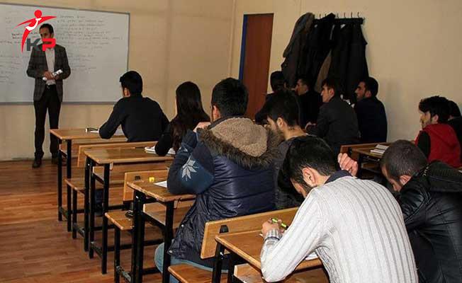 Milli Eğitim Bakanlığı (MEB) Açıköğretim Lisesi (AÖL) Sınav Sonuçları Bekleniyor