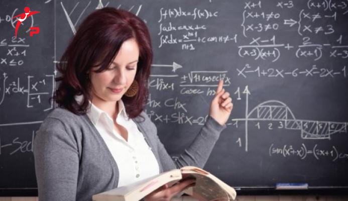 Milli Eğitim'den Öğretmenlerin Alan Değişikliği Başvuruları Hakkında Duyuru