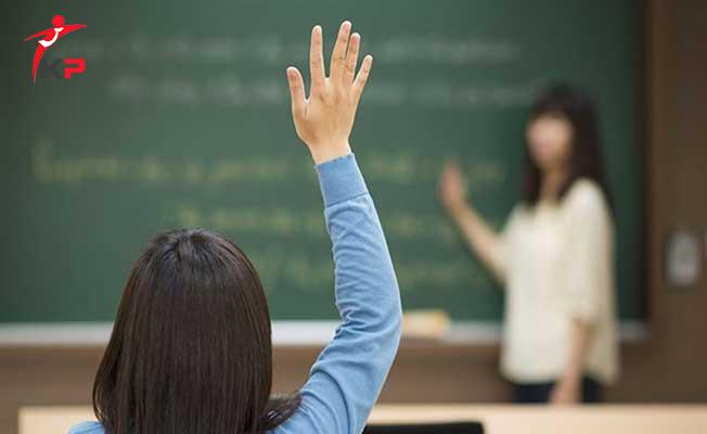 Öğretmen Maaşlarına 2018'de Ne Kadar Zam Gelecek?
