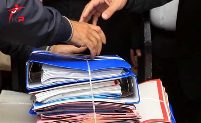 OHAL Komisyonu 300 Başvuruyu Sonuçlandırdı