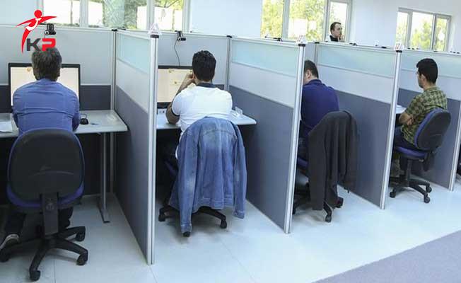 ÖSYM Duyurdu: e-YDS Giriş Belgeleri Adayların Erişimine Açıldı