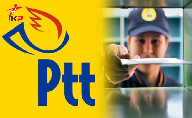 PTT Personel Atamalarına İlişkin Karar KHK'da Yayımlandı!