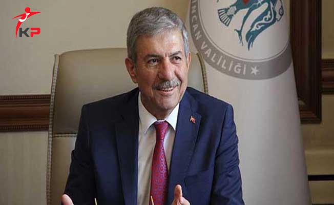 Sağlık Bakanı Demircan'dan İstifa Açıklaması