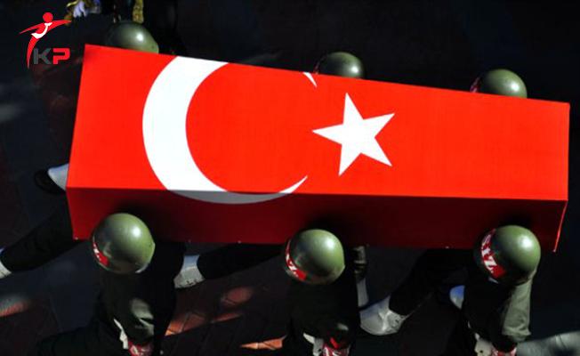 Şırnak'ta Patlama: Acı Haber Geldi