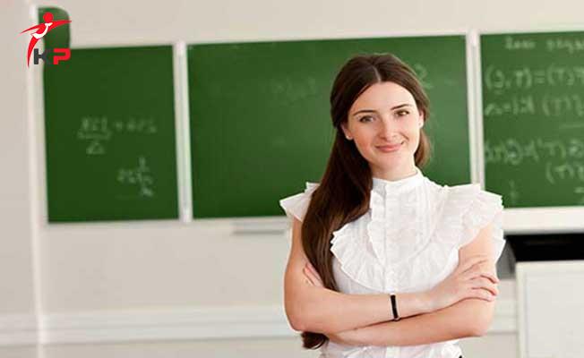 Şubat Ayında 20 Bin Öğretmen Ataması Yapılacak