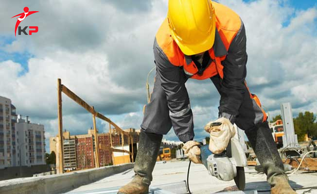 Taşeron İşçilerin Kadro Geçiş Başvuruları Başlıyor