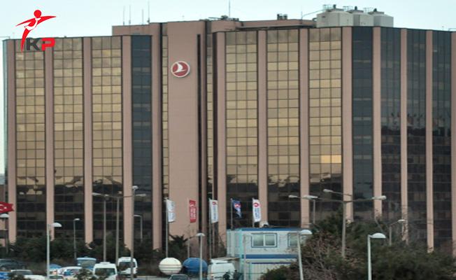 Türk Hava Yollarına (THY) 7 Bin Personel Alınacak ! Genel Şartlar Nasıl Olmalıdır?