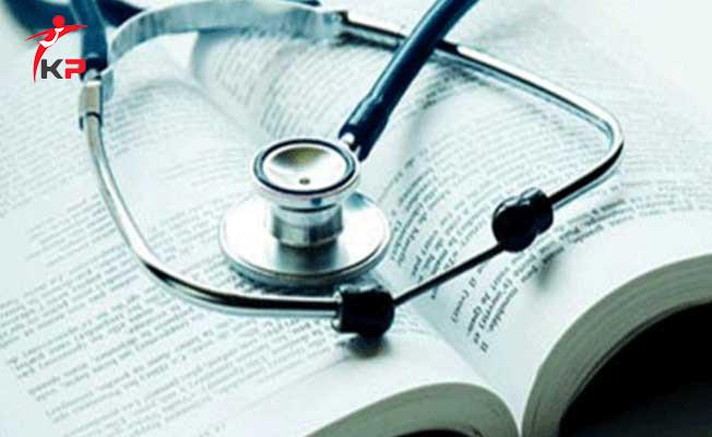 TUS ve STS Tıp Doktorluğu Sınav Sonuçları ÖSYM Tarafından Açıklandı