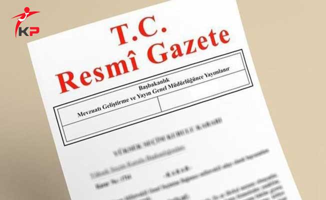 Yükseköğretim Kurumları Teknoloji Transfer Ofisi Yönetmeliği Yayımlandı