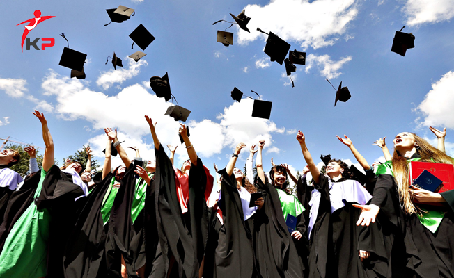 Yurtdışı Diplomaları Tanıma ve Denklik Yönetmeliği Yayımlandı