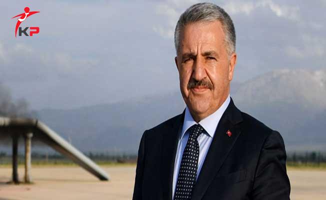 Adaylar Karayolları Genel Müdürlüğü (KGM) 640 Memur Alımı İçin Tarih İstiyor